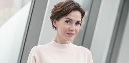 Olga Bołądź szczerze o samotnym macierzyństwie