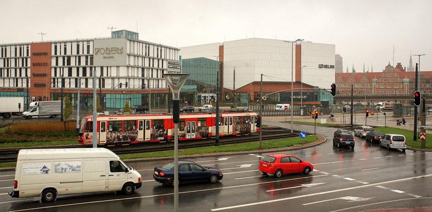Ważne zmiany na skrzyżowaniach w Gdańsku. Chodzi o bezpieczeństwo!