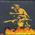 "AC/DC - ""Bonfire"""