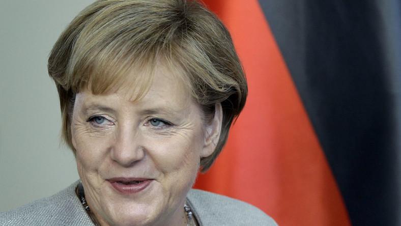 Reklama rządu Merkel za 3 mln euro. Opozycja oburzona