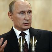 """RUSI BESNI """"Putin gubi igru. Neka ide u PENZIJU"""""""