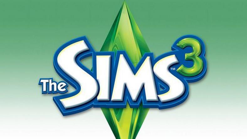 Jakie Dodatki Pojawią Się Do The Sims 3 W Tym Roku