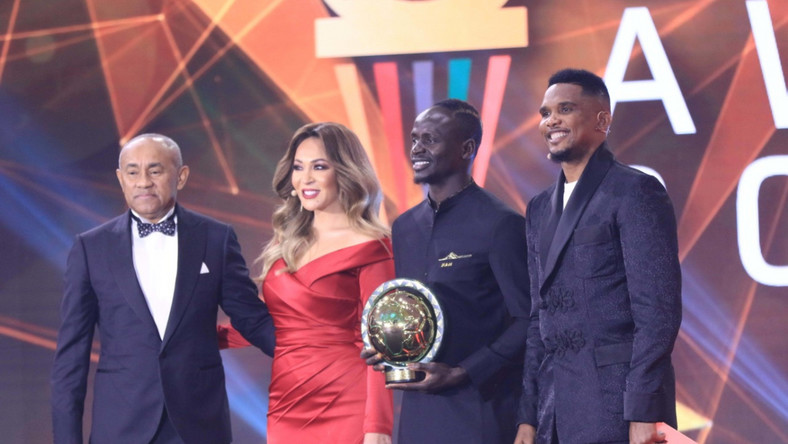 CAF have revealed how the voting went for CAF Awards 2019 (CAF)
