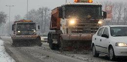 Trójmiasto szykuje miliony na zimę!