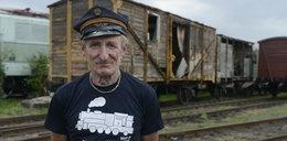 Sensacyjny ładunek w złotym pociągu? Hitler bardzo na niego liczył...