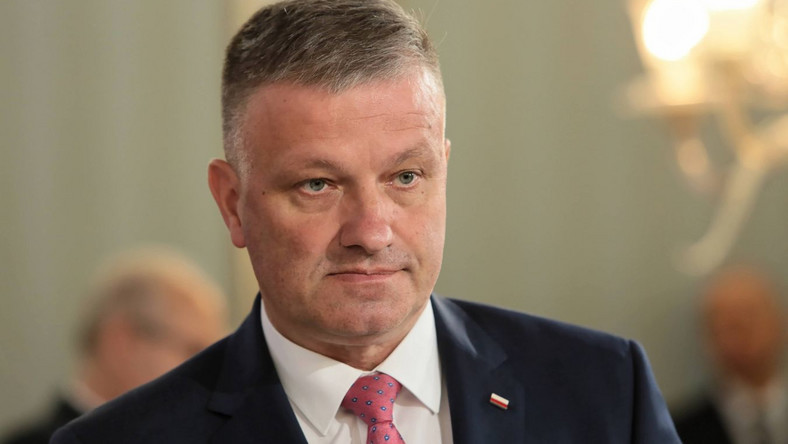 Grzegorz Woźniak