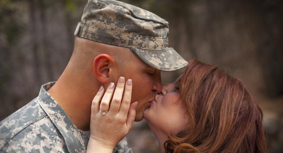 serwisy randkowe dla nas wojskowych serwisy randkowe dla dzieci sceny