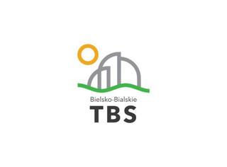 TBS - profesjonalne zarządzanie nieruchomościami