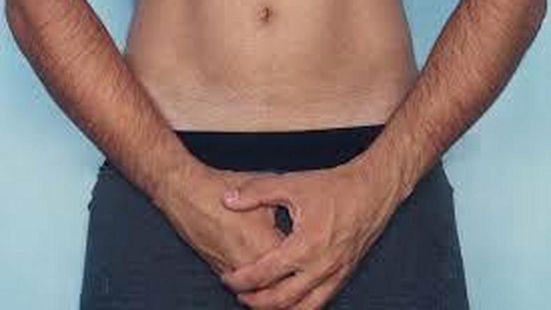 Men's testicles make them more vulnerable to coronavirus – New study reveals