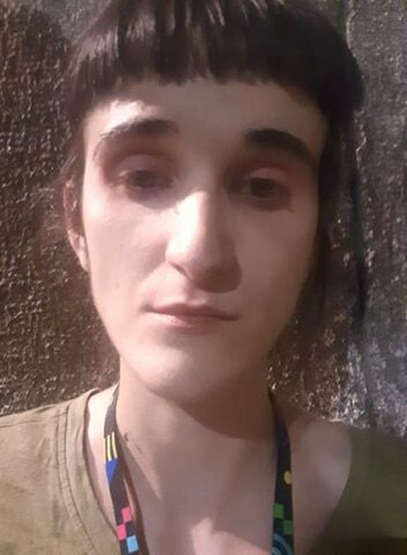 Jelena Ostojić