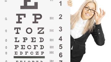 szemteszt online videó a szem torna javítja a látást