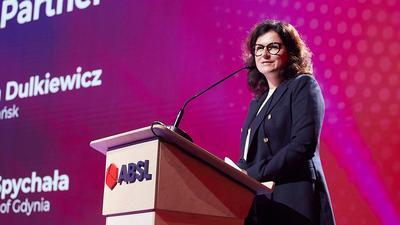ABSL Summit: Współczesne wyzwania, przed którymi stoi biznes