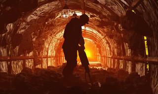 Górnicy nie godzą się na zmiany w energetyce