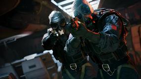 Tom Clancy's Rainbow Six: Siege ukaże się później, niż planowano