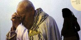 W USA atakują Jana Pawła II