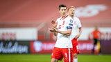 Robert Lewandowski goni legendy. Wynik Messiego zagrożony