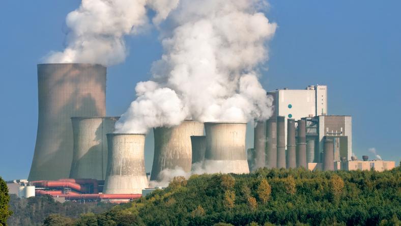 MPEC wybierze partnera prywatnego do budowy elektrociepłowni