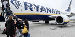 Koniec odszkodowań za opóźnione i odwołane loty? Chcą zmienić przepisy