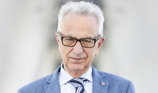Andrzej U. udusił penisem partnerkę. Seksuolog rzuca nowe światło na tę tragiczną sprawę