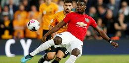Manchester United kontra AZ Alkmaar, czyli mecz o pierwsze miejsce w grupie L