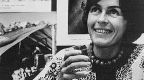 25 lat temu na szczycie Kanczendzongi zaginęła Wanda Rutkiewicz