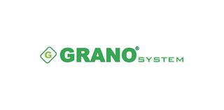 GRANO-SYSTEM-owe rozwiązania dla agrotechniki