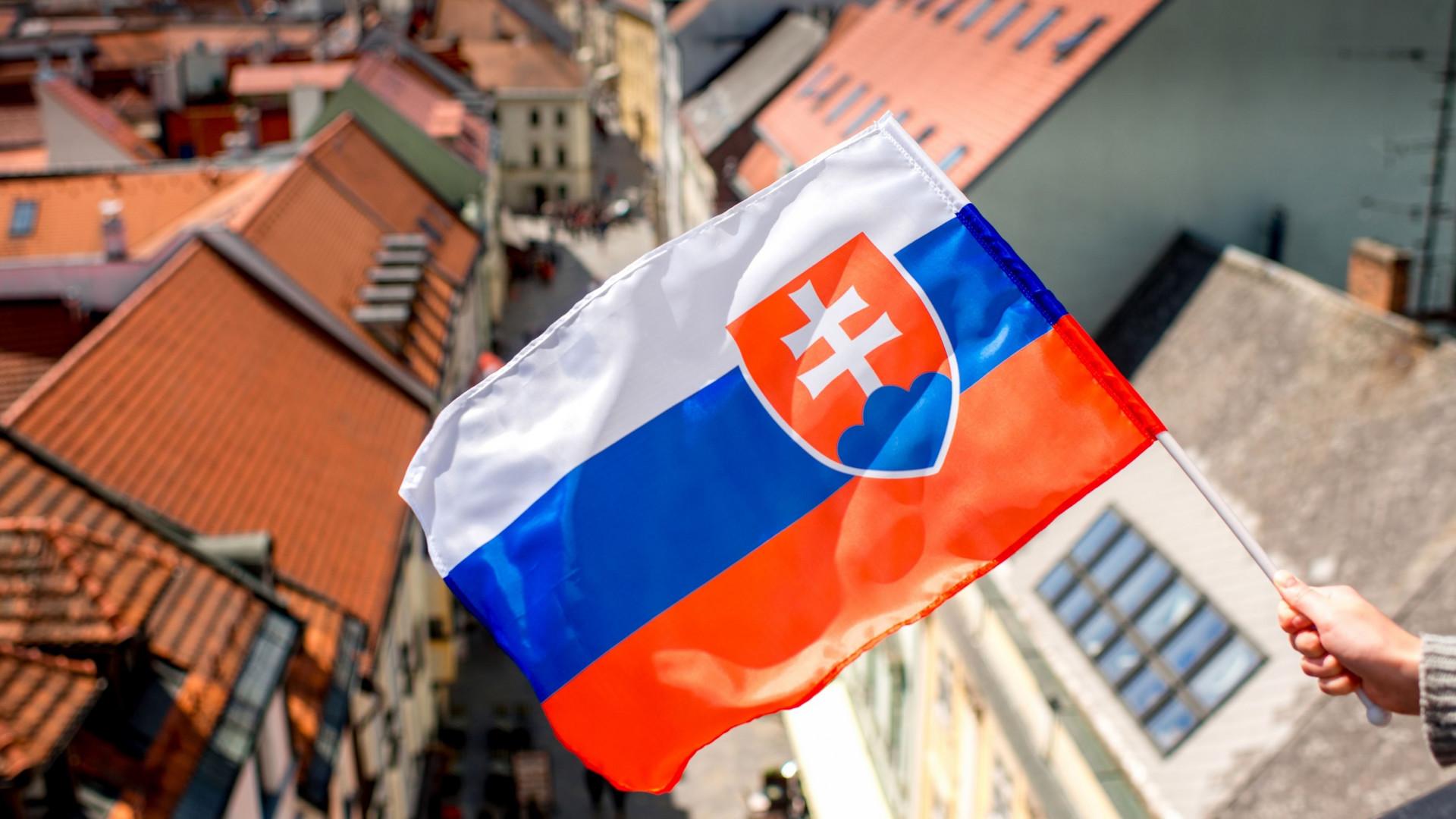 f5efa01f52 Vrátili by sa Slováci žijúci v zahraničí domov  Ich odpovede príliš  nepotešia