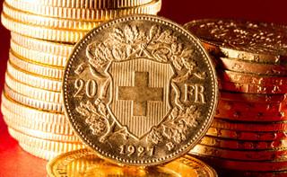 UOKiK: Umowa dot. kredytu walutowego w banku Millennium z niedozwolonymi postanowieniami