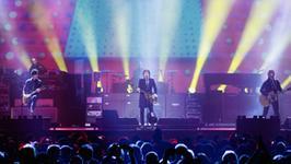 Sto lat Paul! Urodziny McCartneya - w Warszawie będzie imprezowo