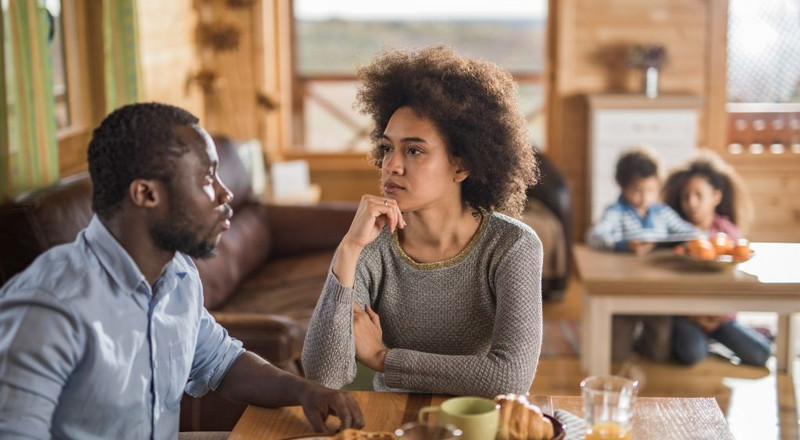 Are we in a relationship? This is how and when to seek clarity when dating