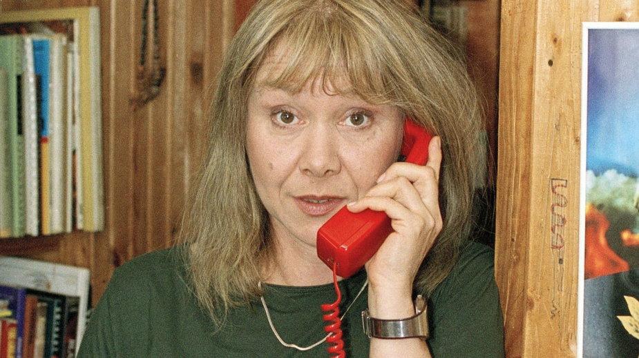 Daria Trafankowska miałaby dziś 67 lat. Jak wyglądało jej życie?