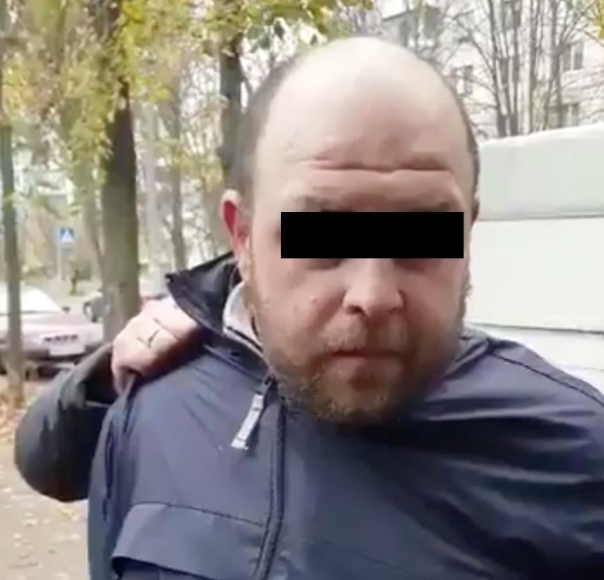 Przełom w sprawie zabójstwa 28-letniej Pauliny z Łodzi. Jej zabójca wróci do Polski
