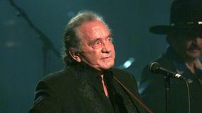 Johnny Cash: nowa płyta już w sklepach