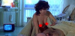 Seksbomby z filmów Barei. Jak potoczyły się ich losy?