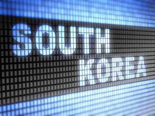 'Korea Times': Zmiana lidera w sondażach przed wyborami prezydenckimi