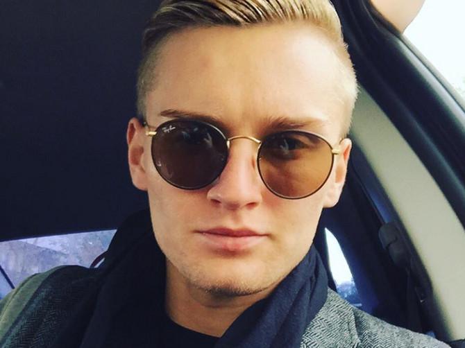 Ovo je SIROMAŠNI, ali PRELEPI MLADIĆ koji se oženio NAJBOGATIJOM NASLEDNICOM u Rusiji od koje je mlađi 10 GODINA: Nikome nije jasno kako je to uspeo?