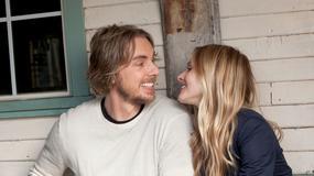 Kristen Bell i Dax Shepard zostaną rodzicami