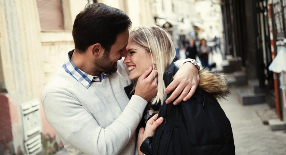 porady randkowe od małżeństw jakiego serwisu randkowego powinienem użyć