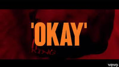 Adekunle Gold toasts to the good life in new video for, 'Okay'