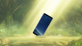 The Legend of Zelda trafi na smartfony?