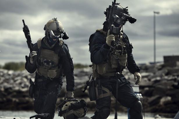 Polska zbrojeniówka chce opierać się na zaawansowanych rozwiązaniach technologicznych