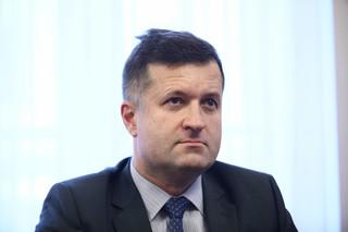 Co rosyjski zabójca robił w Warszawie? 'FSB wie, że jest tu łatwo działać'