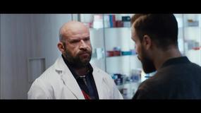 """Botoks"": nowy zwiastun filmu Patryka Vegi"