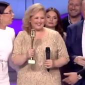 """Pobednica šou programa """"Nikad nije kasno"""" oduševila je ceo region, a ostaćete U ŠOKU kad saznate KO JE NJEN MUŽ (VIDEO)"""