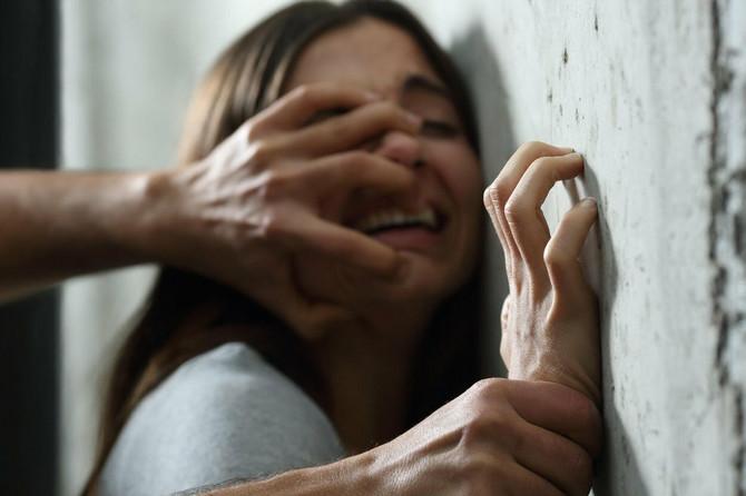 Nasilje u prodici
