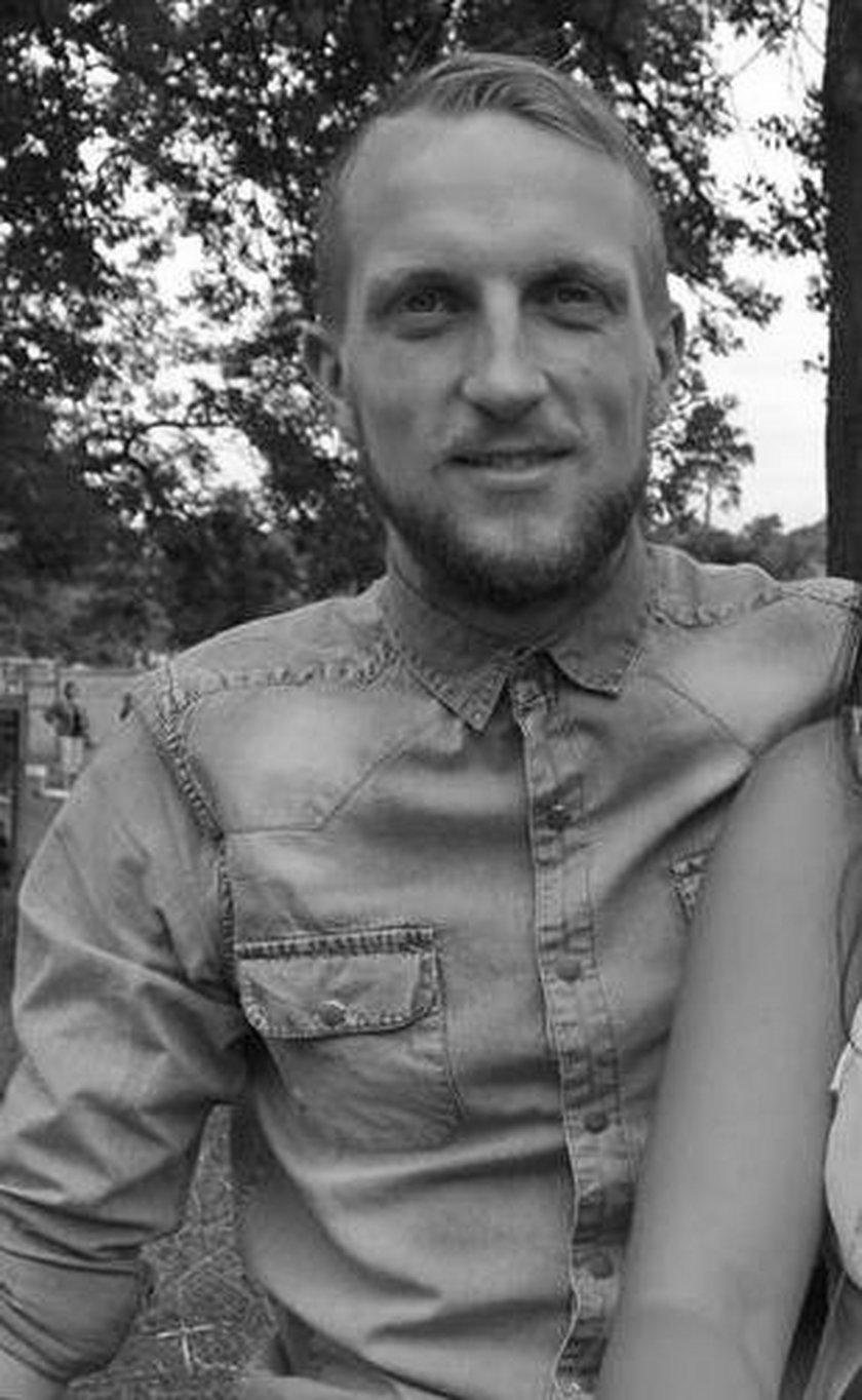 PZPN chce pomóc Wólczance Wólka Pełkińska po tragicznym wypadku piłkarzy