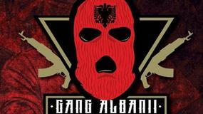Gang Albanii odwołuje koncert. Jest oświadczenie organizatora