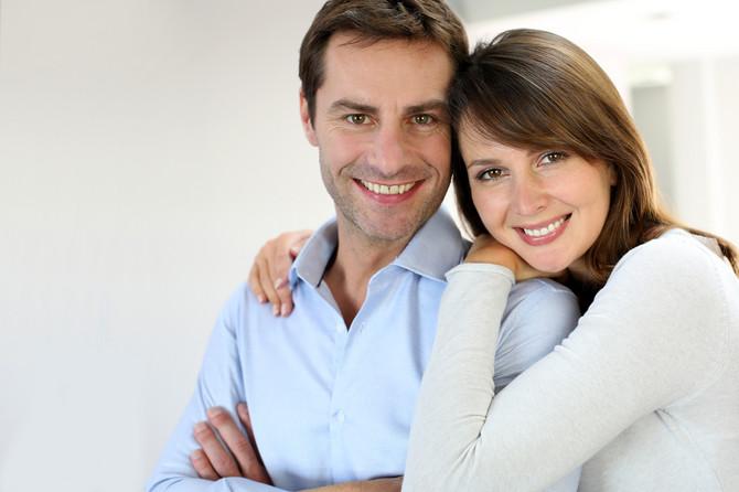 izlazak iz otvorenog braka dota 2 raspon ocjena podudaranja