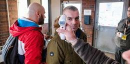 Koronawirus: pracodawcy trzymają rękę na pulsie