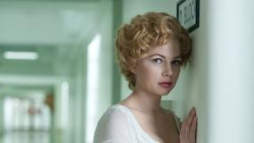 """""""Mój tydzień z Marilyn"""" z oscarową faworytką od piątku w kinach"""